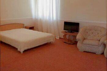 мебель в номере Аркадия